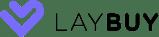 Lay Buy
